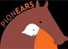 Pionears-paardenwereld.be