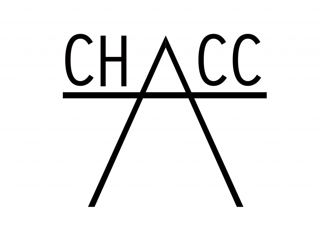 Chacc logo